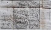 Voyage en Crimée et sur les bords de la Mer Noire, pendant l'année 1803; Suivi d'un Mémoire sur le Commerce de cette Mer, et de Notes sur les ...