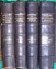Dictionnaire des Antiquités Grecques et Romaines.. DAREMBERG(Charles) et SAGLIO Edmond.
