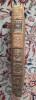 Atlas historique de la France ancienne et moderne, depuis Pharamond jusqu'à Louis XV. Dressé pour servir à la lecture de l'Histoire de MM. Velly et ...