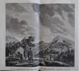 Voyage au Cap de Bonne-Espérance et autour du monde avec le Capitaine Cook, et principalement dans le pays des Hottentots et des Caffres. Avec Cartes, ...