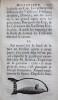 Journal Historique du Voyage fait au cap de bonne –Espérance, Par Feu M. l'Abbé de la Caille, de l'académie des Sciences précédé d'un discours sur la ...