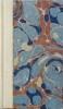 Athenes ancienne et nouvelle et l'estat présent de l'empire des turcs, contenant la vie du sultan Mahomet IV. Le Ministère de Coprogli Achmet Pacha, ...