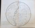 ASTRONOMIE POPULAIRE. ARAGO FRANCOIS