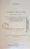 MEMOIR OF FRANCIS BAILY. HERSCHEL JOHN
