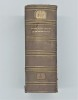 A CATALOGUE OF THOSE STARS IN THE HISTOIRE CELESTE FRANCAISE. DELALANDE JEROME