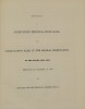 A GENERAL CATALOGUE OF PRINCIPAL FIXED STARS FROM OBSERVATIONS &  ASTRONOMICAL OBSERVATIONS AT MADRAS. TAYLOR THOMAS GLANVILLE