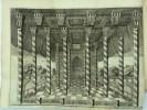 Voyages de Monsieur le chevalier Chardin en Perse et autre lieux de l'Orient ,contenant une description particulière de la ville d'Ispahan , capitale ...