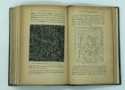 Les Origines de l'Astronomie Chinoise.. SAUSSURE (Léopold de).