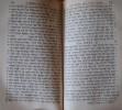 BIBLIA HEBRAICA.