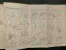 Traité élémentaire de mécanique céleste.. RESAL, Henri