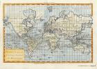 Histoire philosophique et politique des etablissemens et du commerce des Européens dans les deux Indes.  . RAYNAL, Guillaume Thomas , BONNE Rigobert