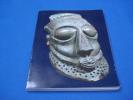 Sculptures africaines dans les collections publiques francaises - Introduction de Pierre Meauze. Collectif