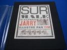 LE SURMALE. Roman moderne. trente et une illustrations inédites de TIM. [CFL]. JARRY Alfred / TIM