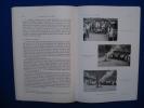 Mémoires de L'Institut Scientifique de Madagascar. Collectif