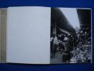 TANANARIVE 1961. VILLE DE TANANARIVE. Enquête Urbaine 1960. Collectif