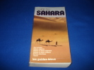 GUIDE DU SAHARA. Collectif