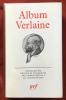 ALBUM VERLAINE. Pierre Petitfils