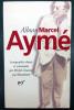 ALBUM AYMÉ. Michel Lécureur - Marcel Aymé