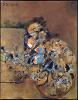 XXe Siècle (nouvelle série). n° XXXVIII (38). Panorama 72*. XXXIVe année. Juin 1972. Les grandes expositions en France et à l'Etranger - Hommage à ...