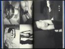 The Works of Nobuyoshi Araki - n° 2. BODYSCAPES. ARAKI, Nobuyoshi