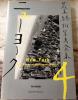 The Works of Nobuyoshi Araki - n° 4. NEW YORK. ARAKI, Nobuyoshi