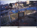 The Works of Nobuyoshi Araki - n° 9. PRIVATE DIARY 1999. ARAKI, Nobuyoshi