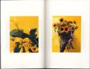 The Works of Nobuyoshi Araki - n° 17. SENSUAL FLOWERS. ARAKI, Nobuyoshi