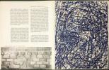 XXe Siècle. Nouvelle série. XXIIe Année. N° 20. XX. La Révolution de la Couleur. 1962. Noël 1962.. SAN LAZZARO, G. di (sous la direction) - Auteurs et ...