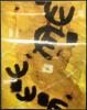 XXe Siècle. Nouvelle Série. XXVe Année. N° 21. XXI. Renouveau du Thème dans l'Art Contemporain. Mai 1963.. SAN LAZZARO, G. di (sous la direction) - ...
