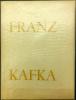 PARABOLES. KAFKA, Franz