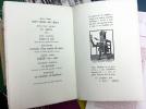 L'ARBALÈTE n° 8. Revue de Littérature.. GENET , SARTRE , CLAUDEL , DOSTOÏEVSKI , LEIRIS , Raymond QUENEAU , MOULOUDJI.