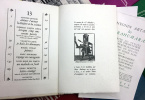 L'ARBALÈTE n° 13. Revue de Littérature.. Antonin Artaud, F. Garcia Lorca, Violette Leduc, Roger Vitrac, Henri Pichette, Louis-René des Forêts, Marc ...