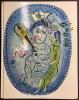 XXe SIECLE. Nouvelle série. XXVIIIe année. N° 26. Mai 1966 - QUATRE THÈMES…. Collectif - Marc Chagall, Viera Da Silva, etc.
