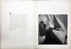 Derrière le Miroir n° 24. ADAM - Décembre 1949.. ADAM, Henri-Georges