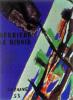 Derrière le Miroir n°55-56. BAZAINE. . Artistes Multiples. BAZAINE