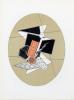 DERRIÈRE LE MIROIR n° 176. LE YAOUANC. Décembre 1969.. LE YAOUANC, Alain - Patrick Waldberg