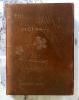 TOI ET MOI. Nouvelle édition ornée de deux dessins d'Édouard Vuillard. Exemplaire dédicacé.. GÉRALDY, Paul