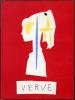 VERVE VOL. VIII - N° 29-30. Vallauris, suite de 180 dessins de Picasso. PICASSO, Pablo