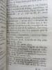 Dictionnaire des Théâtres de Paris, 7 tomes (complet), 1756.