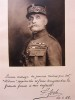 L'Album de la guerre 1914-1919. COLLECTIF