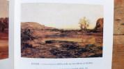 Ravier et les peintres lyonnais. Hubert Thiolier