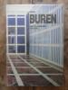 Daniel Buren, photos-souvenirs 1965-1988. Daniel Buren