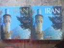 Iran aux multiples visages. Yves et Thérèse Korbendau