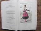 Dégringolade impériale. Seconde partie de l'histoire tintamarresque de Napoléon III. Dessins de G. La Fosse. Touchatout