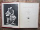 Un bouquet d'histoires. A. Dubois / 31 gravures