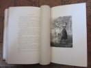 REINE des BOIS. A.Theuriet