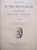 MANUEL D'ARCHÉOLOGIE AMÉRICAINE (Amérique préhistorique - Civilisations disparues). . H.Beuchat