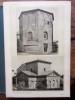 L'Art Byzantin en Italie. A. Colasanti