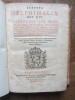 Statuta Delphinalia, hoc est, Libertates per illustrissimos principes delphinos viennenses delphinalibus subditis concessæ,Statutaque & Decreta ab ...
