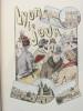 La Vie Lyonnaise, autrefois, aujourd'hui. Emile Vingtriner / Jean Coulon
